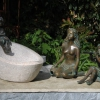 daheim-bronzefiguren-001