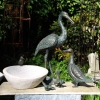 daheim-bronzefiguren-002
