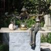 daheim-bronzefiguren-003