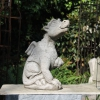 daheim-steinfiguren-001