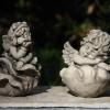 daheim-steinfiguren-002