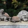 daheim-steinfiguren-004