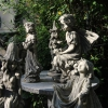 daheim-steinfiguren-008