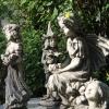 daheim-steinfiguren-010