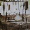 daheim-moebel-003