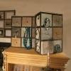 Möbel & Wohndeko mit Stil 001